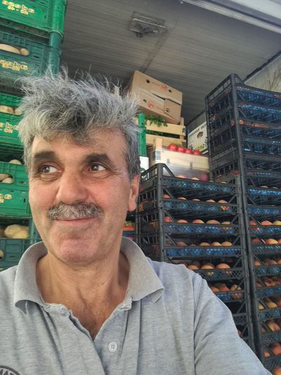 Nakliye First Eyeem Photo