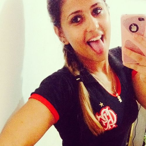 Flamengo Flamenguista Riodejaneiro Carioca JogoÉGolHojeTem