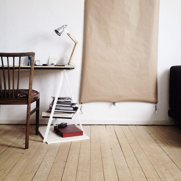 Home Interior Design Love Work EyeEm Bestsellers
