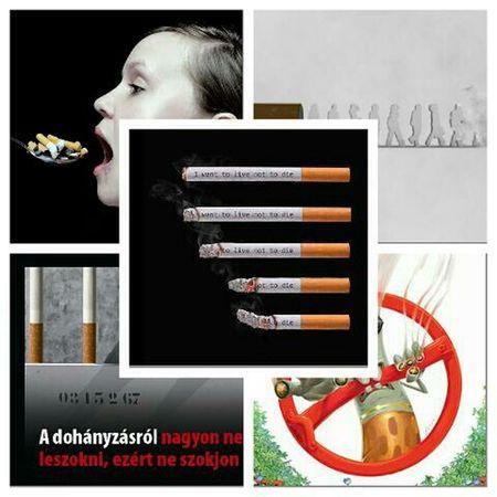 The Week On EyeEm Smoke Stop Die And Live Changeyourlife Yourlifeyourlif Decide 💨🚬
