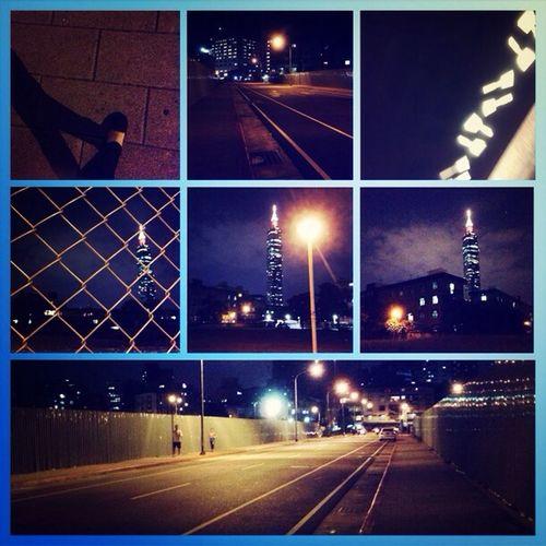 Feel So Hot Life Is Short But Beautiful Enjoy Life Night Lights