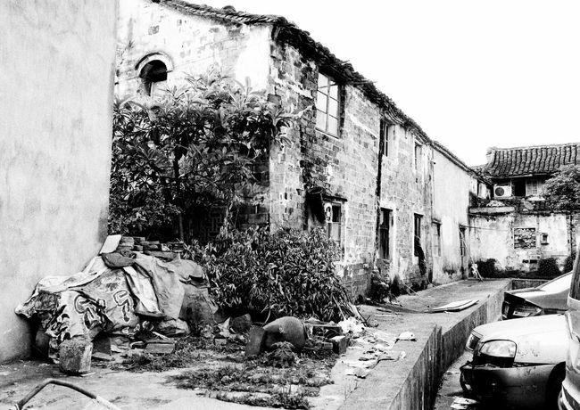 台州 Streetphotography EyeEm Gallery TheWeekOnEyeEM Film Black & White EyeEm Best Shots