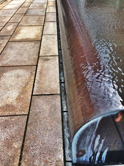 Architecture Streetphotography Urban Geometry Water