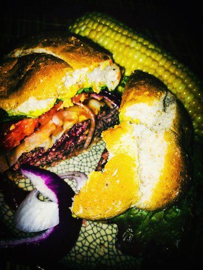 National Cheeseburger Day CheeseBurger cheebuggah, Cheebuggah, Cheebuggah!