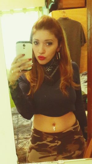 Gangsta Style Sweet♡ 420 Smoker Photooftheday Argentina 👑🎉🎊👌😚😍 Girla Blonde Hair Blue Eyes. Street Style Sexyselfie Hello World