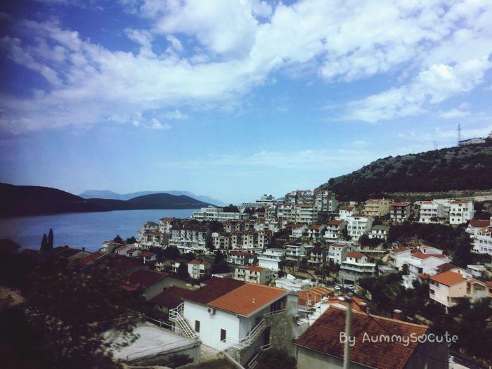 Hello World Enjoying Life Relaxing Sightseeing AummySoCute Enjoying The Sun Travel Photography Dubrovnik - Croatia❤