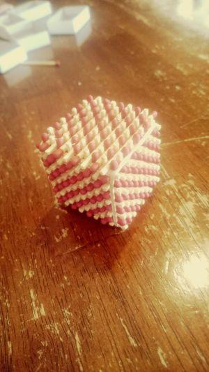 Matches Dangerous Tedious Geometric Shape Geometric Lots Of Matches Bored