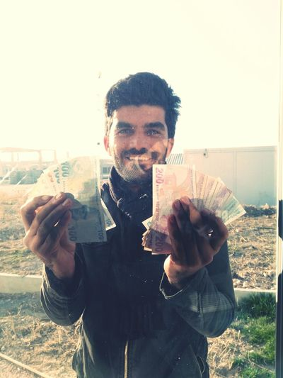 İddadan para kazanan Iddaa Para Futbol Parakazanmak Hayattankare