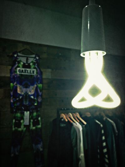 www.closerstore.com Light Plumen Fashion
