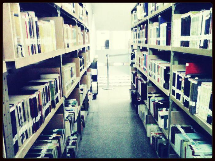 books First Eyeem Photo