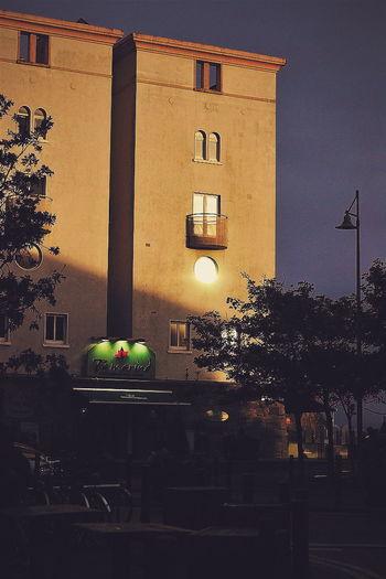 Cityscapes CopyrightPiotrSzuber Darkness And Light Streetphotography The Moment - 2015 EyeEm Awards The Architect - 2015 EyeEm Awards VSCO Vscocam 09
