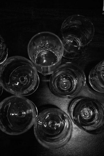 Glasses Indoors  No People Drink Close-up Drinking Glass Alcohol Day Glass Glass Objects  Eyeemmarket EyeEm Best Shots Week Of Eyeem EyeEm (null)Week On Eyeem EyeEm Team