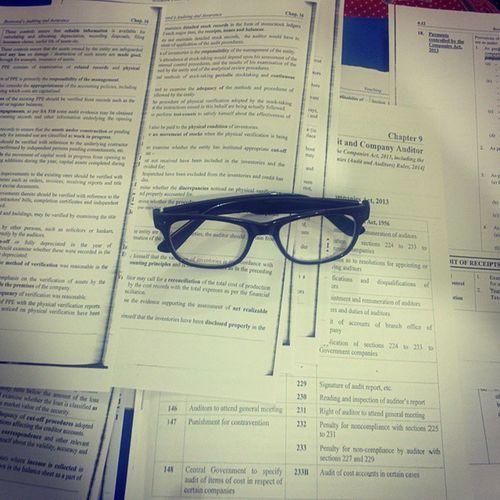 Cramming Cramming Cramming Fed Up Ammendments 😢😞😛