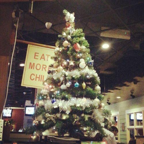 Merry Xmas to those who celebrate! Xmas12