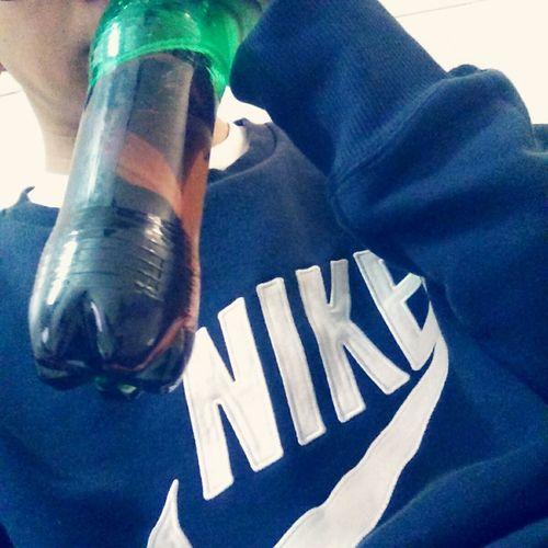 DIRTYSPRITEKID. 🍼🍼 Codeine Purpledrink Sadface