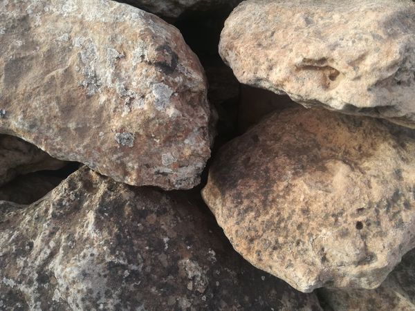 Backgrounds Close-up Nature No People Outdoors Rock - Object Rough Textured