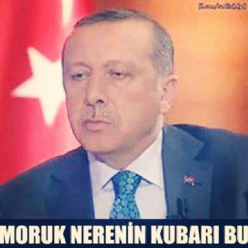 Ahahahh :D Tayyip Kubar Caps Yarildim amk :D