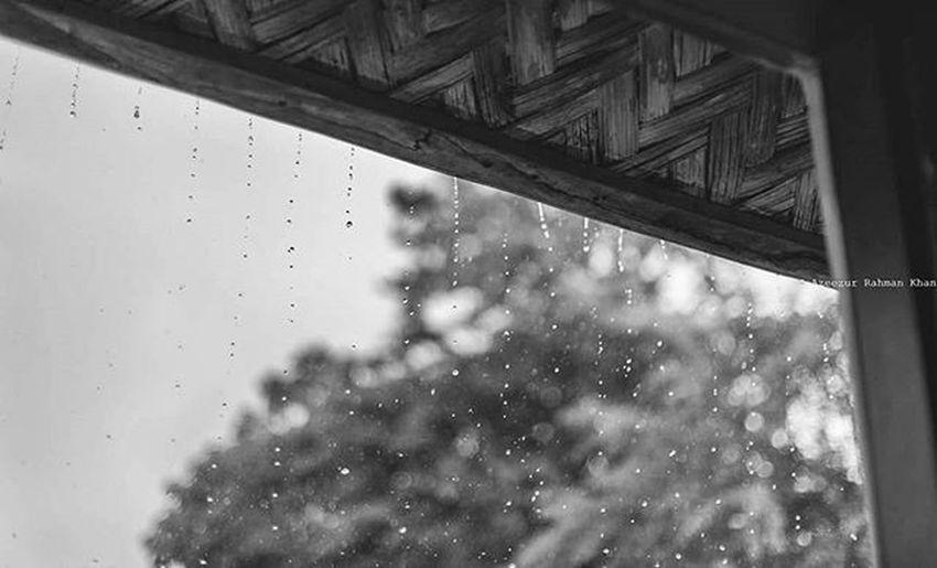 Monsoon memoirs 1/3 When the rain drops fall. Pob_bnw Photographersofbangladesh Bwzgz Moodygrams Mood_family Monsoon Bnwmood Blackandwhitephotography Bnw Rain Raindrops Resourcemag One__shot__ Natgeotravel Natgeo Bangladesh Chittagong Fineartphotography Gettyimages Azeezkhanphotography
