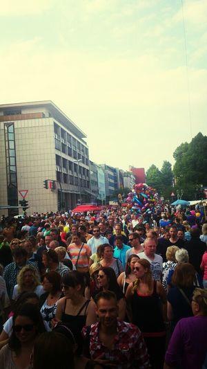 rüfest2013