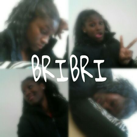 I laugh I play I get that work out all at skool!!!!