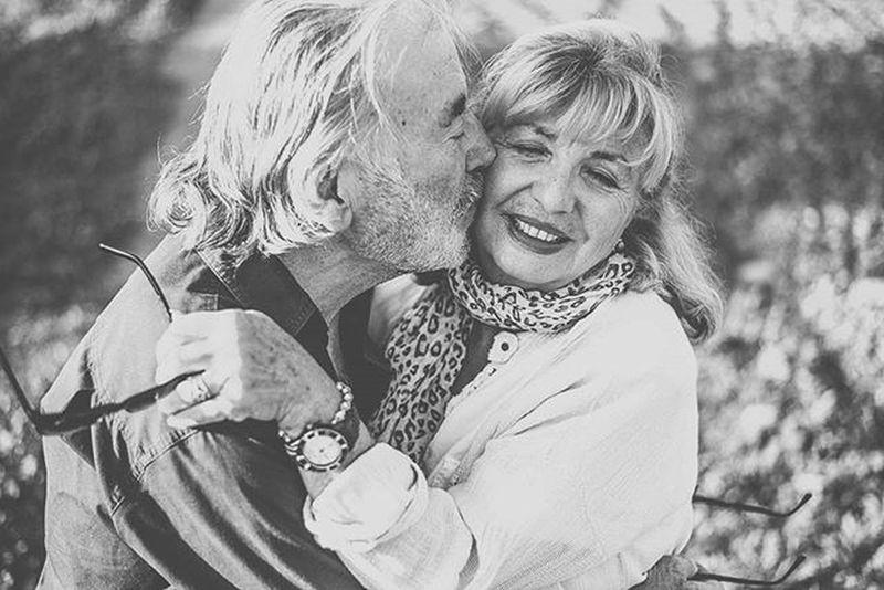 felicitats pare ! perquè et mereixes tot un món i més FamilyLove Igersmallorca Blackandwhite Mallorcaphotographer Couples Nevergiveup Love Lobonito