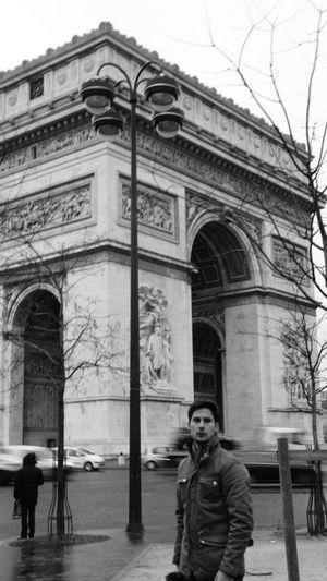 #bnw #blacknwhite #blackandwhite #paris #bnw_paris