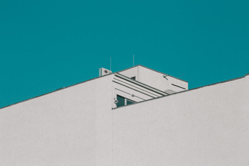 Architectural Detail Architecture Look Up Minimalism Minimalistic