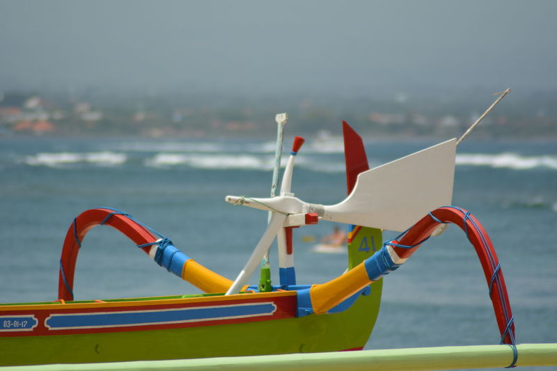 EyeEm Selects Water Beach Sea Day Outdoors No People Vacations Sky Nautical Vessel Nature Close-up
