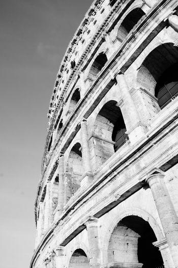 Italy 🇮🇹 Rome