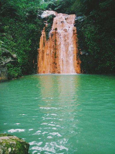 Little romance in February Exploreindonesia EyeEm Nature Lover Beautiful Nature Exploresemarang