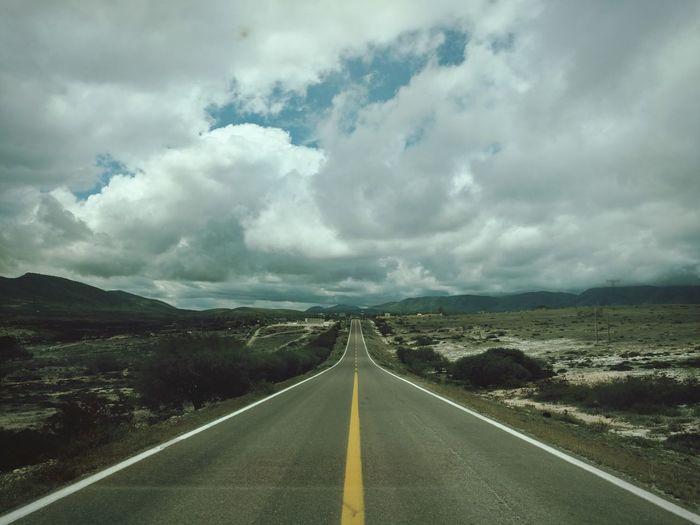 Highway Photography Photo Shots Highwayphotography Highway_collection Highwayscape Highway To Hell Escapada Carretera Camino