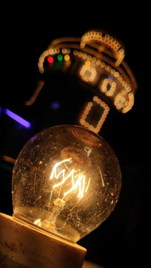 @ christmas capital Lighting Equipment Christmas Lights Eeyem Photography EeYem Best Shots EeyemBestPhotography Christmas2016 Eeyemphilippines
