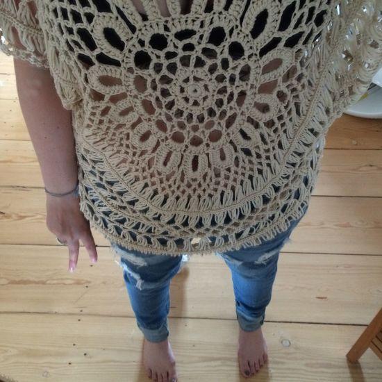 JustMe Esprit Onegreenelephant Legs Mylegs Jeans