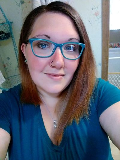 EyeEm Selects Young Women Portrait Beautiful Woman Looking At Camera Eyeglasses  Headshot Women Beauty Front View Close-up