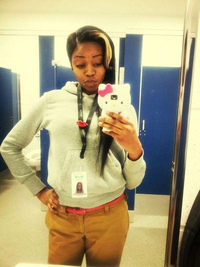 school !!
