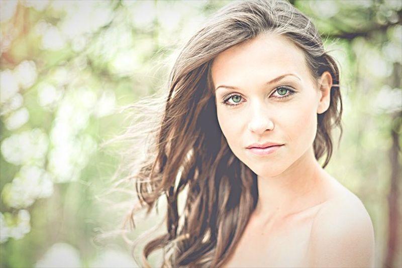 EyeEm Best Shots Portrait Beautiful Model Photography