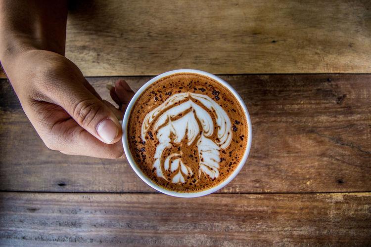 Coffee Cup Of Coffee Cups Cupworld Latte Latte Art Latte Macchiato Latteeartgram Lattemacchiato Morning