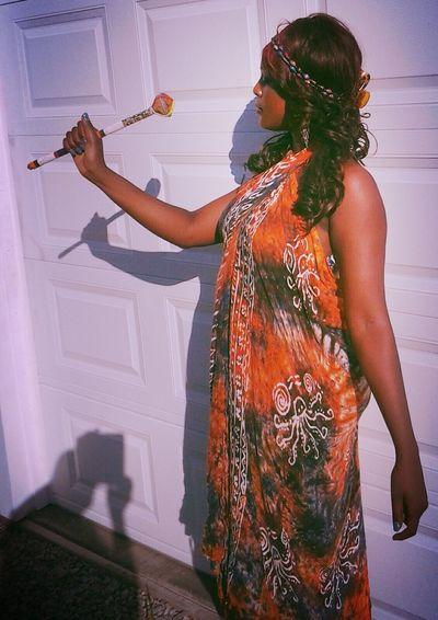 Tru Princess Shiet  Beauty Eye4photography  Musicians