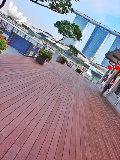 Marina Bay Sands Singapore Marina Bay Sands Singapore View Like View Photography Photooftheday