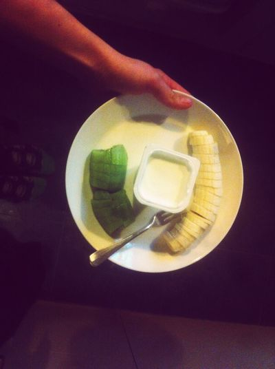 Healthy Food Hanging Out Hello World Enjoying Life Taking Photos Hi! Check This Out Relaxing Breakfast