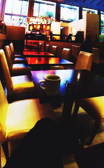 Coffee And Cigarettes Coffee Break Coffee Cafe
