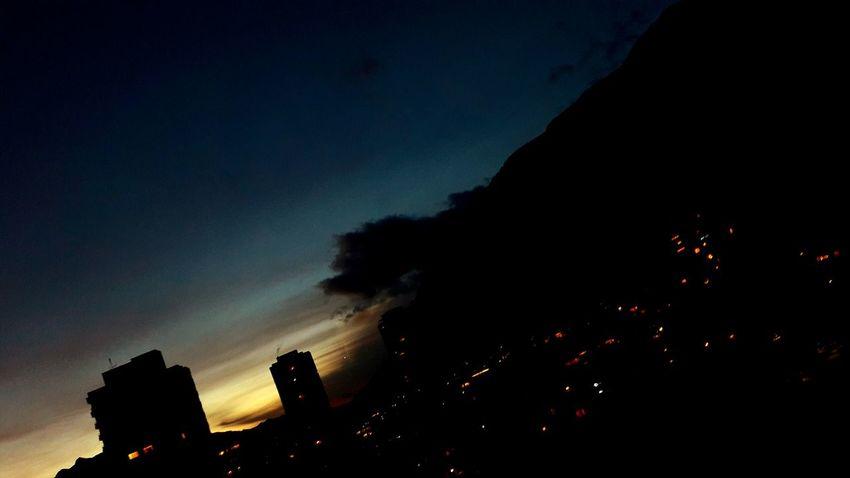 Weihnachten2016 Winter2016 Winter❄ Sunset Schönes Wetter No People Sonnenuntergang 🌇 Schöne Aussicht 😍 Berge Wolken Mega Fresh Cool Nice WOW Schweiz Swizzerland Orang
