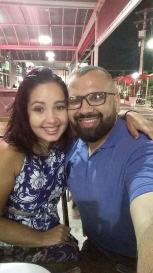 Aniversario Bday Birthday Bdaylove Love Couple - Relationship Togetherness Rio De Janeiro