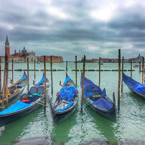 Istanday Instalife Instagram Instalike Istancoll Italystyle Instagramers Picoftheday Venezia Tag Lifework Lyfetime Lifestyle Followme Follow