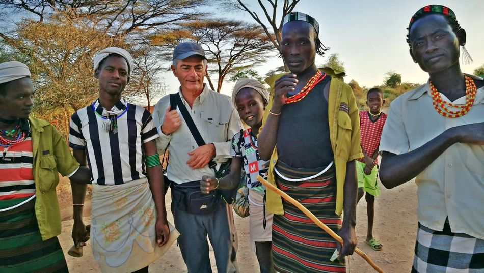 Claudio Ethiopia Me Adult African Beauty Afrika Casual Clothing Claudiotravel Day Eyeemlife Eyeemstreetphotography Hamertribe Indigenous Culture Indigenous People Iviaggidiclaudio Leisure Activity Lifestyles Medium Group Of People Men Omovalley Outdoors People Real People Standing Togetherness Tree Young Adult Young Men