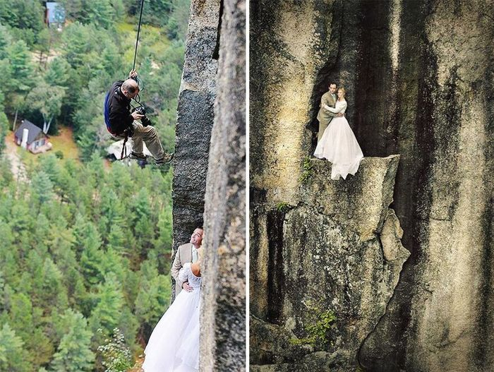 Boda Los Novios Threes Montains    Hello World Beautiful Nature Fotography Algoasi Contigoamor Solotu
