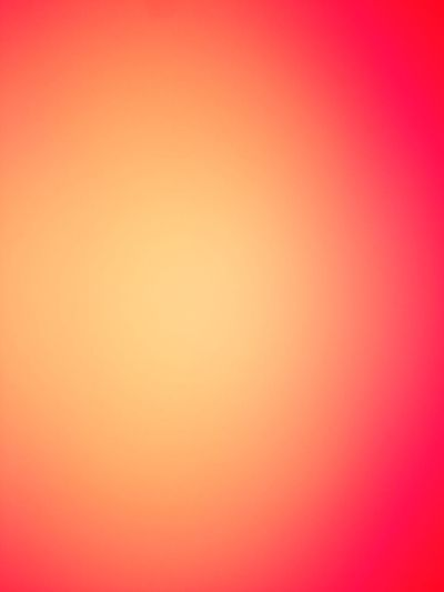 Lipid sudown lfi Lipids EyeEmNewHere Backgrounds Red Sky Close-up