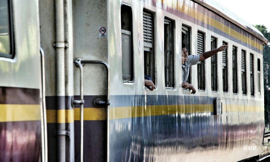 สถานีรถไฟราชบุรี
