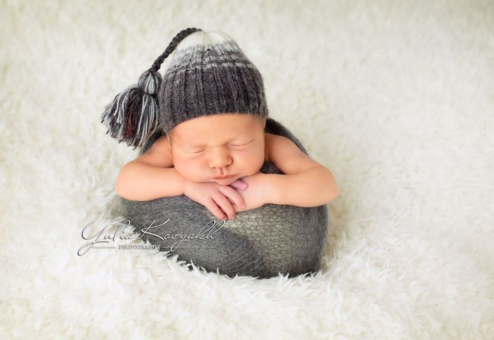 Детки Newborn Baby NewBorn Photography Newborn Children Baby Love  Kids Female Love Session дети