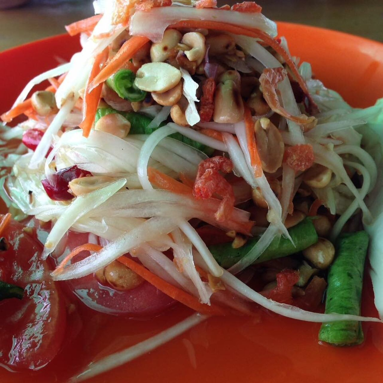 food and drink, food, freshness, ready-to-eat, close-up, healthy eating, no people, vegetable, indoors, serving size, bean sprout, day